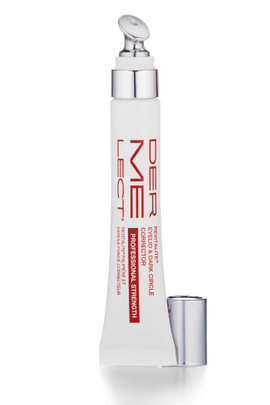 Dermelect Revitalite Professional Eyelid & Dark Circle Corrector