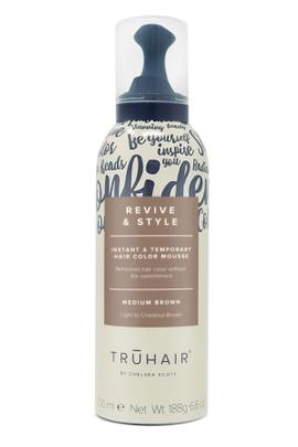 Truhair Revive & Style