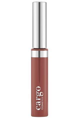 Cargo Swimmables™ Longwear Matte Liquid Lipstick