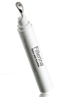 Fillerina Eye & Eyelid Treatment