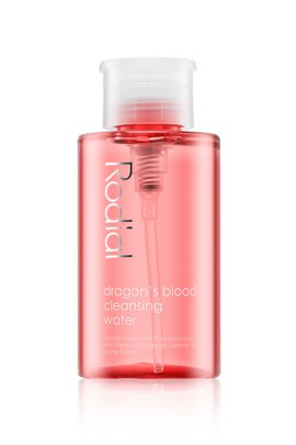 Rodial Dragon's Blood Micellar Cleansing Water