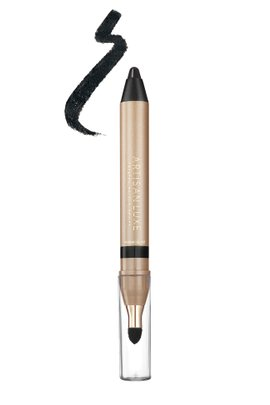 Artisan L'uxe Velvet Eye L'uxe Pencil