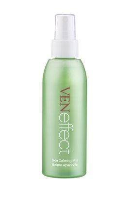 VENeffect Skin Calming Mist