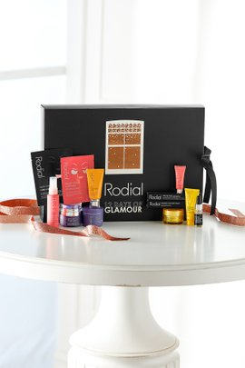 Rodial 12-Day Advent Calendar