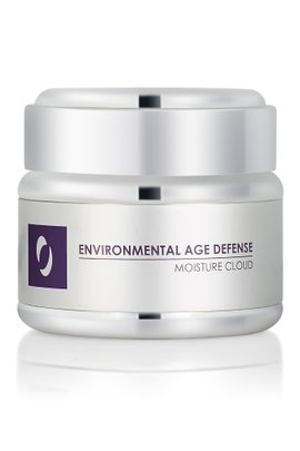 Osmotics Environmental Age Defense Moisture Cloud