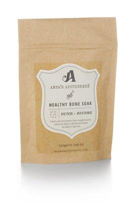 Anya's Apothekere Healthy Bone Soak