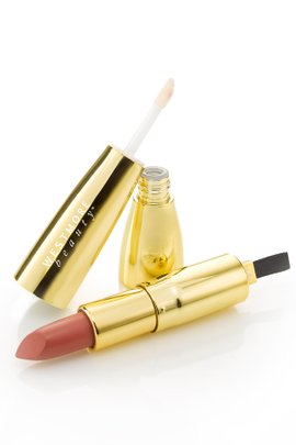 Westmore Beauty Hydramatte Blurring Lipstick & Gloss