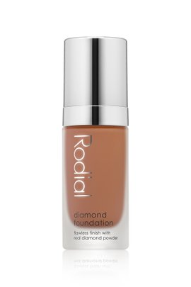 Rodial Diamond Foundation
