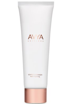 Avya Gentle Cleanser