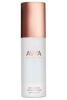 Avya Anti-Aging Power Serum