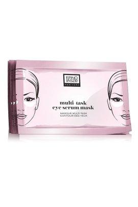 Erno Laszlo Multi Task Eye Serum Mask