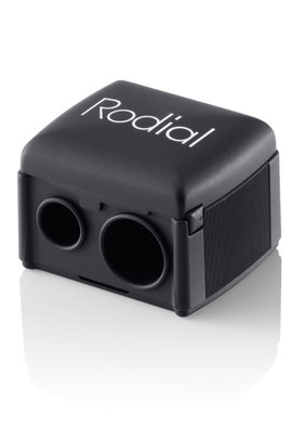 Rodial Sharpener