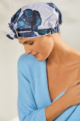 Kitsch Shower Cap
