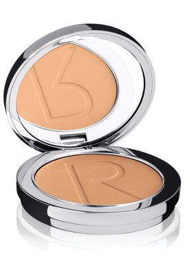 Rodial Bronze Tour Powder