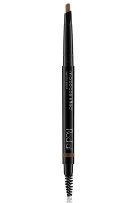 Rodial Microblade Effect Eyebrow Pencil