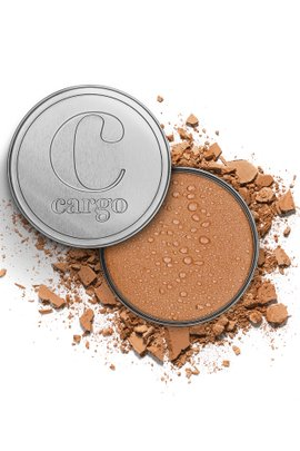 Cargo Cosmetics Swimmables Water Resistant Bronzer