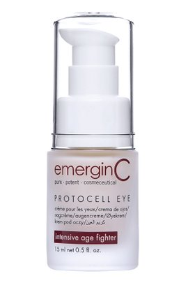 EmerginC Protocell Eye Cream