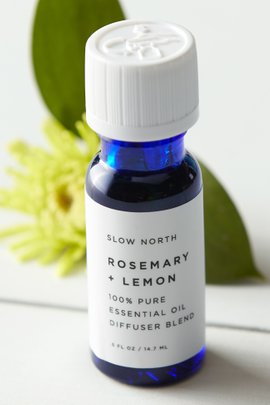 Slow North Essential Oil Blend