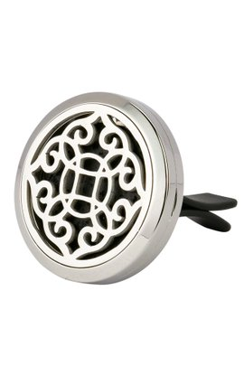 Aromatherapy Car Vent Clip