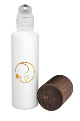 Tassalli Essential Oil Roller