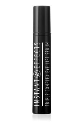 Instant Effects Triple Complex Eye Lift Serum