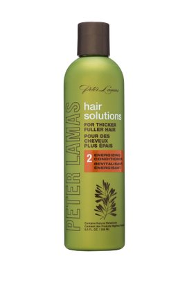Peter Lamas Energizing Conditioner