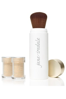 jane iredale Powder Me® SPF