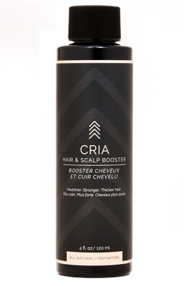 Curatif Cria Hair & Scalp Booster