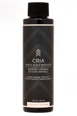 Curatif Cria Hair & Scalp Booster