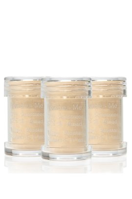 jane iredale Powder Me® SPF Refill
