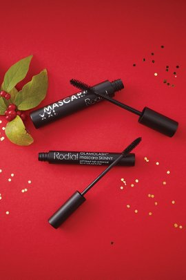 Rodial Glamolash™ Mascara Duo Gift Set