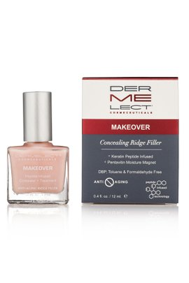 Dermelect Makeover Ridge Filler