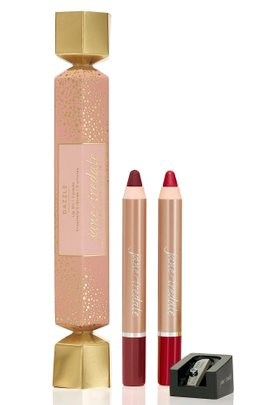 jane iredale Dazzle Lip Kit Popper