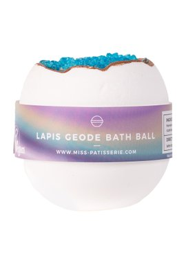 Miss Patisserie Bath Bomb