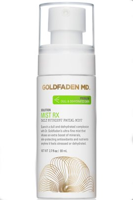Goldfaden MD Mist Rx