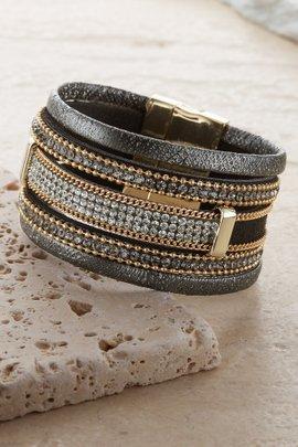 City Chic Bracelet