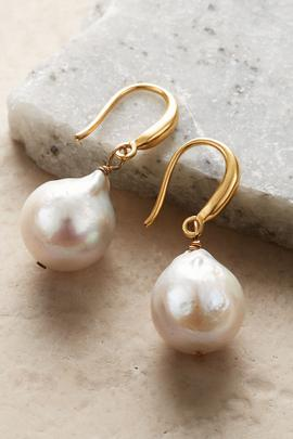 Maritime Earrings