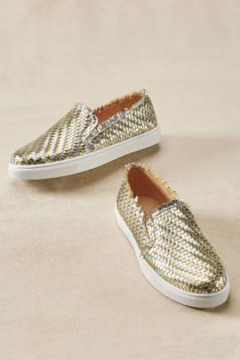 Midas Sneakers