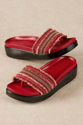 Donald Pliner Fiji Sandals