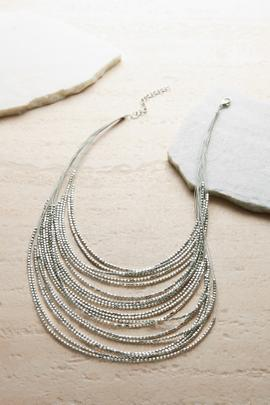 Lovely Layers Necklace