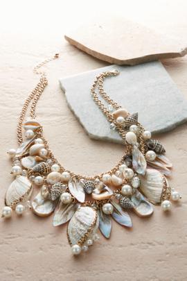 El Mar Necklace