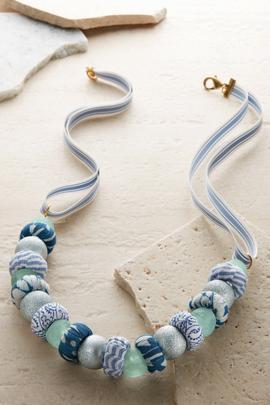 Marella Necklace
