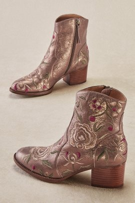Sofft Westmont Booties