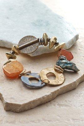 Arlington Bracelet