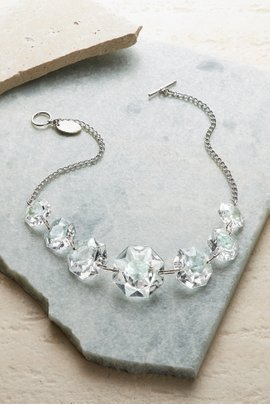 Crystala Necklace
