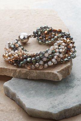 Coriander Bracelet