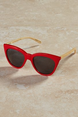 Starlyn Sunglasses