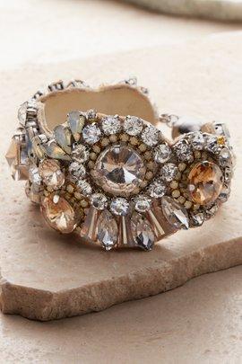 Jewels Bracelet