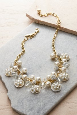 Aberdeen Necklace
