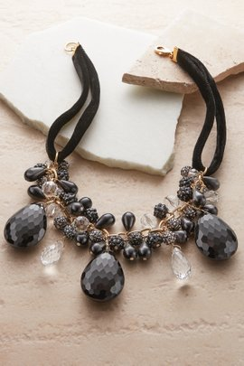 Kingston Necklace